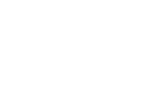 Engineering Systems and Design (ESD) Logo