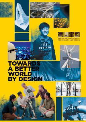 2019 ESD Brochure