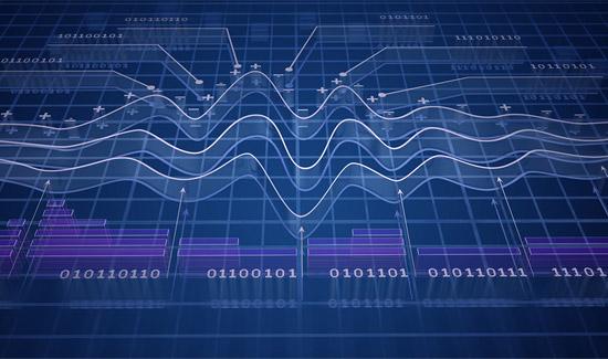40.220 Business Analytics