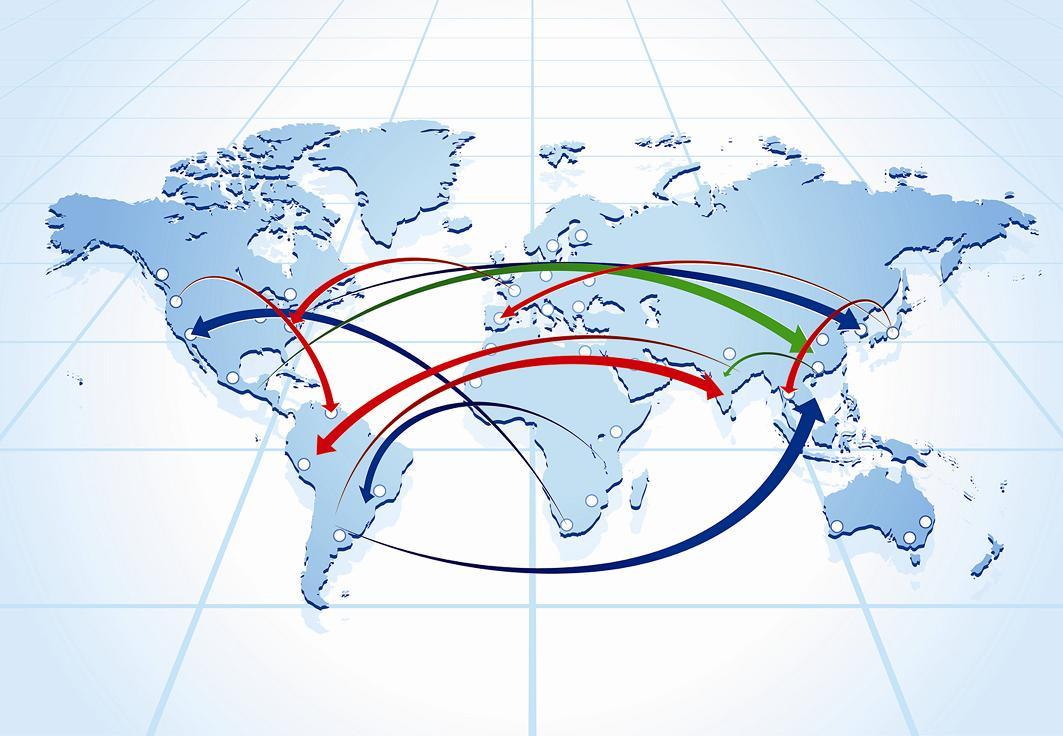 40.248 Trade Finance