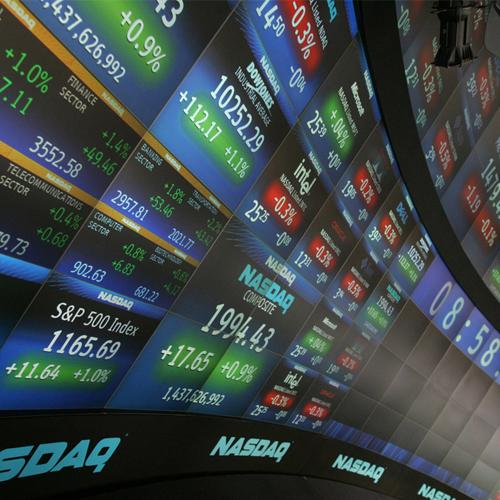 40.242 Financial Markets