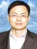 Lingjie Duan