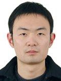 Xu Jie