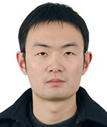 ESD Researcher - Xu Jie