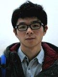 Zhang Xiao