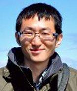 ESD Faculty - Zibo Xu