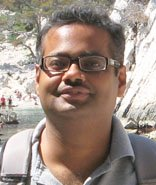 Bikramjit Das