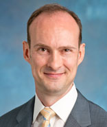 faculty-jon-freeman