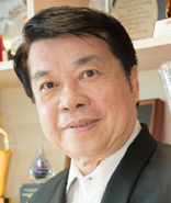 faculty-koh-khee-meng