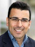 Saif Benjaafar
