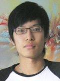 Wong Wei Pin