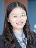Ying Xu