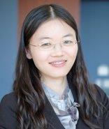 ESD Faculty - Ying Xu