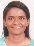 Harivina Gunnaasankaraan