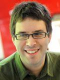 Michael G. Klein