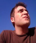 ESD Researcher - Riccardo Taormina