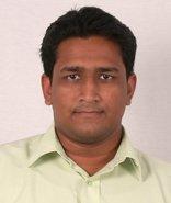 ESD Researcher - Supratim Ghosh