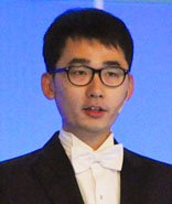 researcher-tian-xin