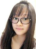 Wang Xuehe