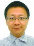 Xingyin Wang